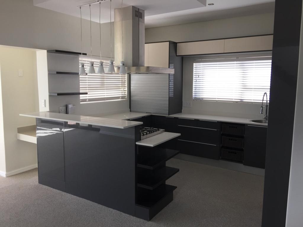 brand new kitchens cape town cardiff kitchen specialists kitchen designers kitchen